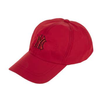 کلاه کپ مردانه کد btt 18-4