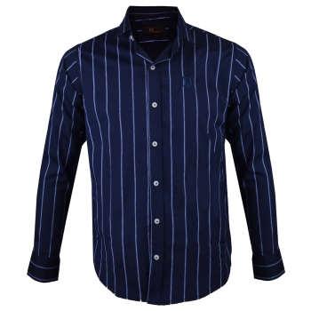پیراهن مردانه کد 02102 |