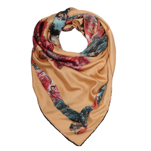 روسری زنانه مدل 5357