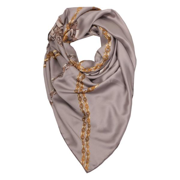 روسری زنانه مدل 5360