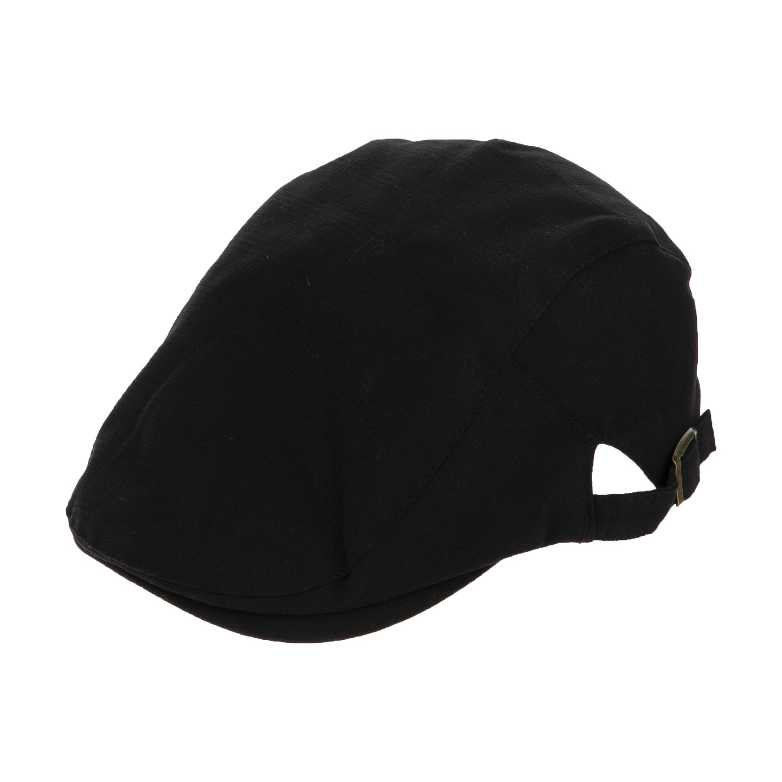 کلاه مردانه باراتا کد btt 23-2