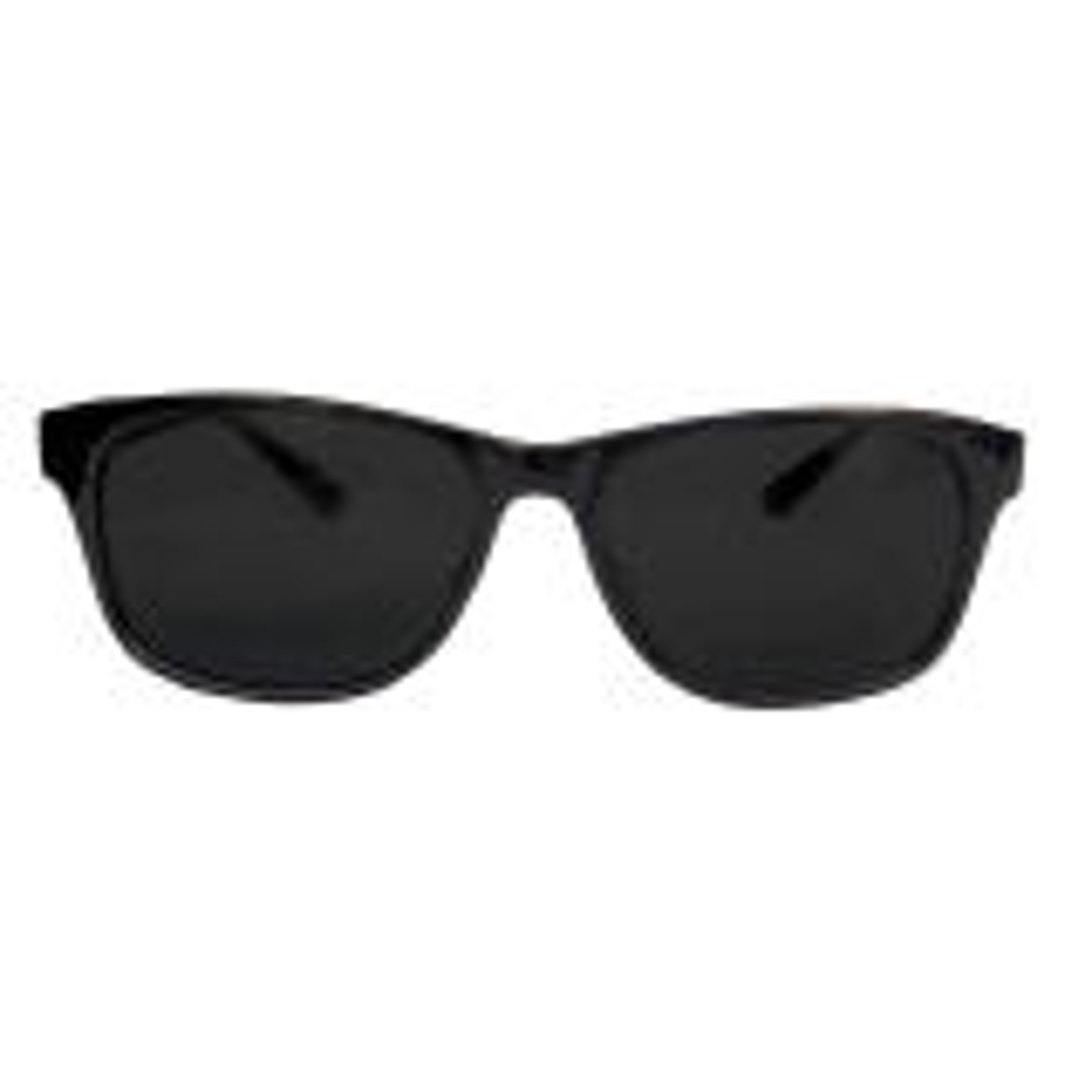 عینک آفتابی کد 190