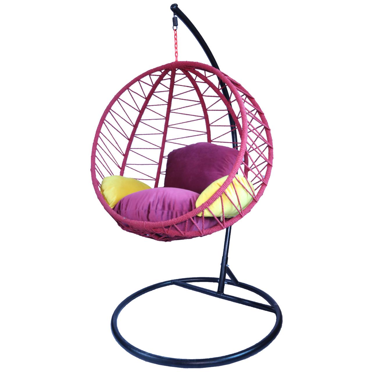 صندلی  مدل relaxi کد 33111