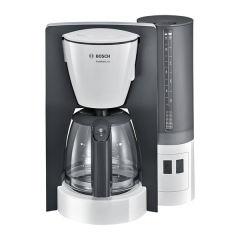 قیمت                      قهوهساز بوش مدل TKA6A041