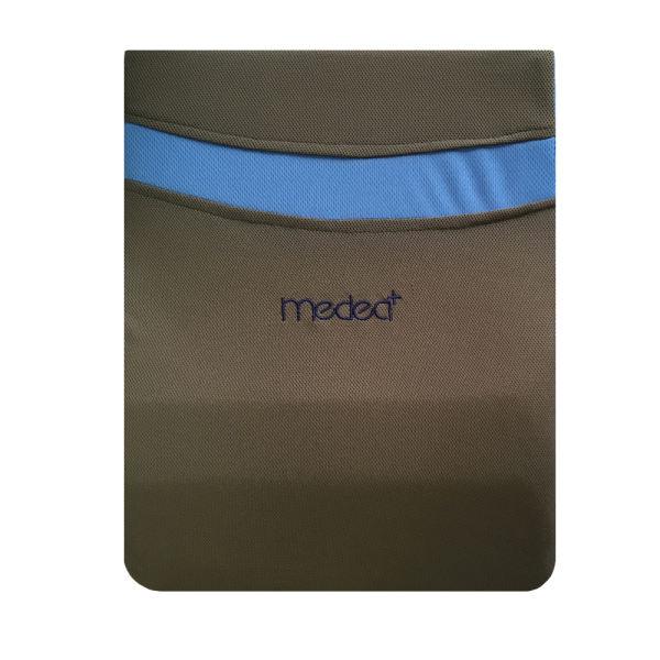 پشتی طبی مدیا پلاس مدل MP1