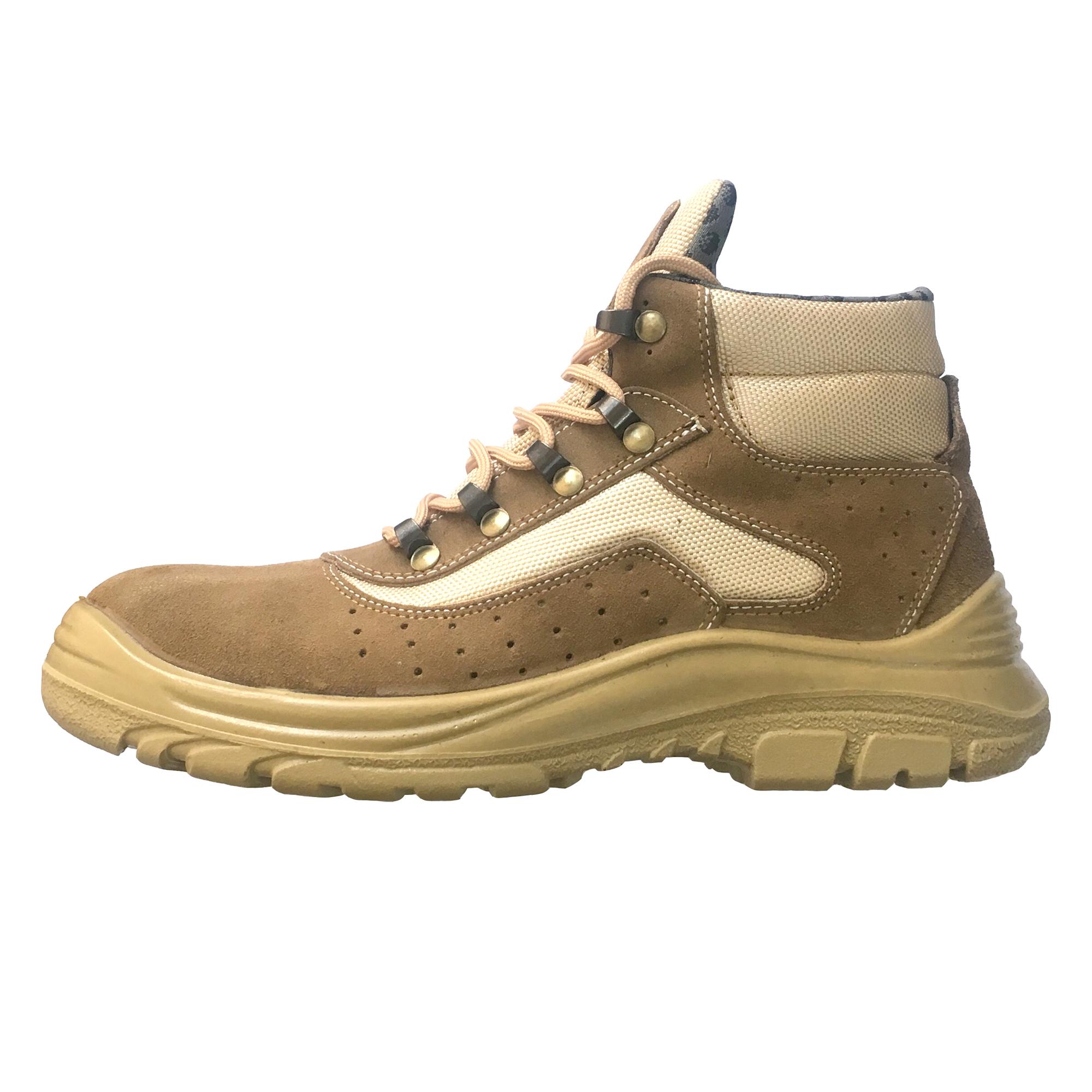 قیمت کفش کوهنوردی مردانه ارک مدل ریما