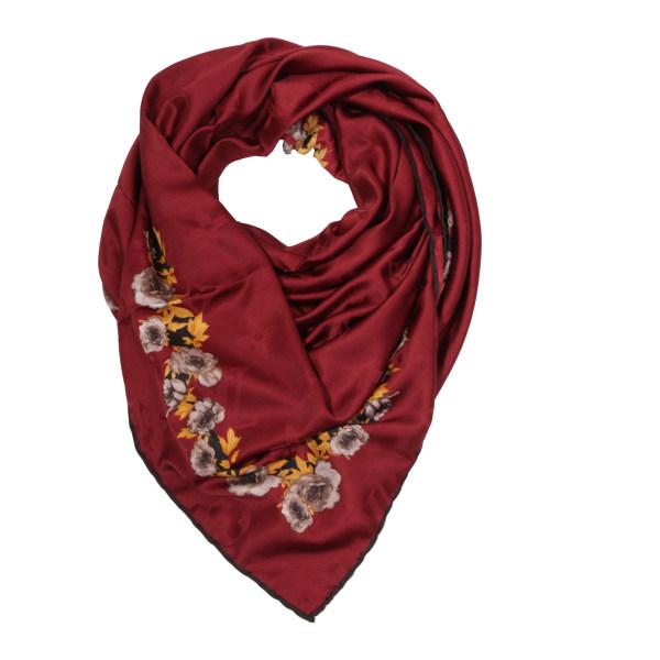 روسری زنانه مدل 5355