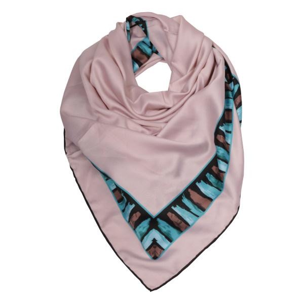 روسری زنانه مدل 5367
