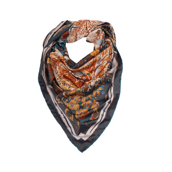روسری زنانه مدل 5370