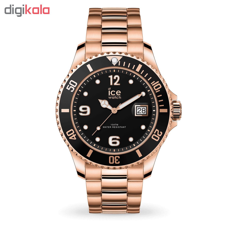 خرید ساعت مچی عقربهای مردانه آیس واچ مدل 016764