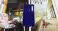 کاور سیلیکونی مدل Soft Touch Feeling مناسب برای گوشی موبایل سامسونگ Galaxy A9 2018 thumb 6