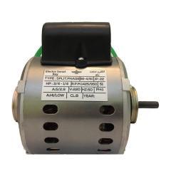 الکترو موتور کولر آبی الکتروصنعت ری مدل B 3/4