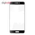 محافظ صفحه نمایش فول کاور مدل 3D Best Glass مناسب برای گوشی موبایل  هوآوی Honor 8 lite thumb 1