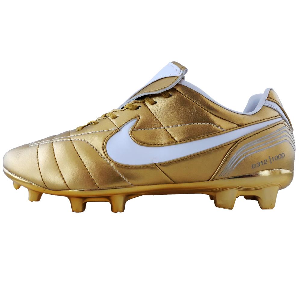کفش فوتبال مردانه نایکی مدل لجند