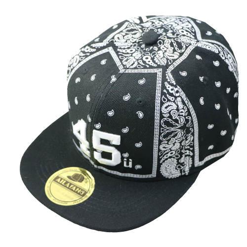 کلاه کپ مدل آیلا 45