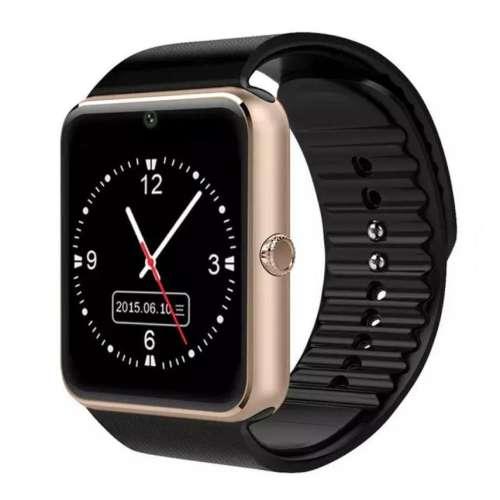 ساعت هوشمند مدل W800