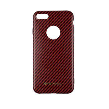 کاور توتو مدل msse مناسب برای گوشی موبایل اپل iPhone 6 plus/6s plus