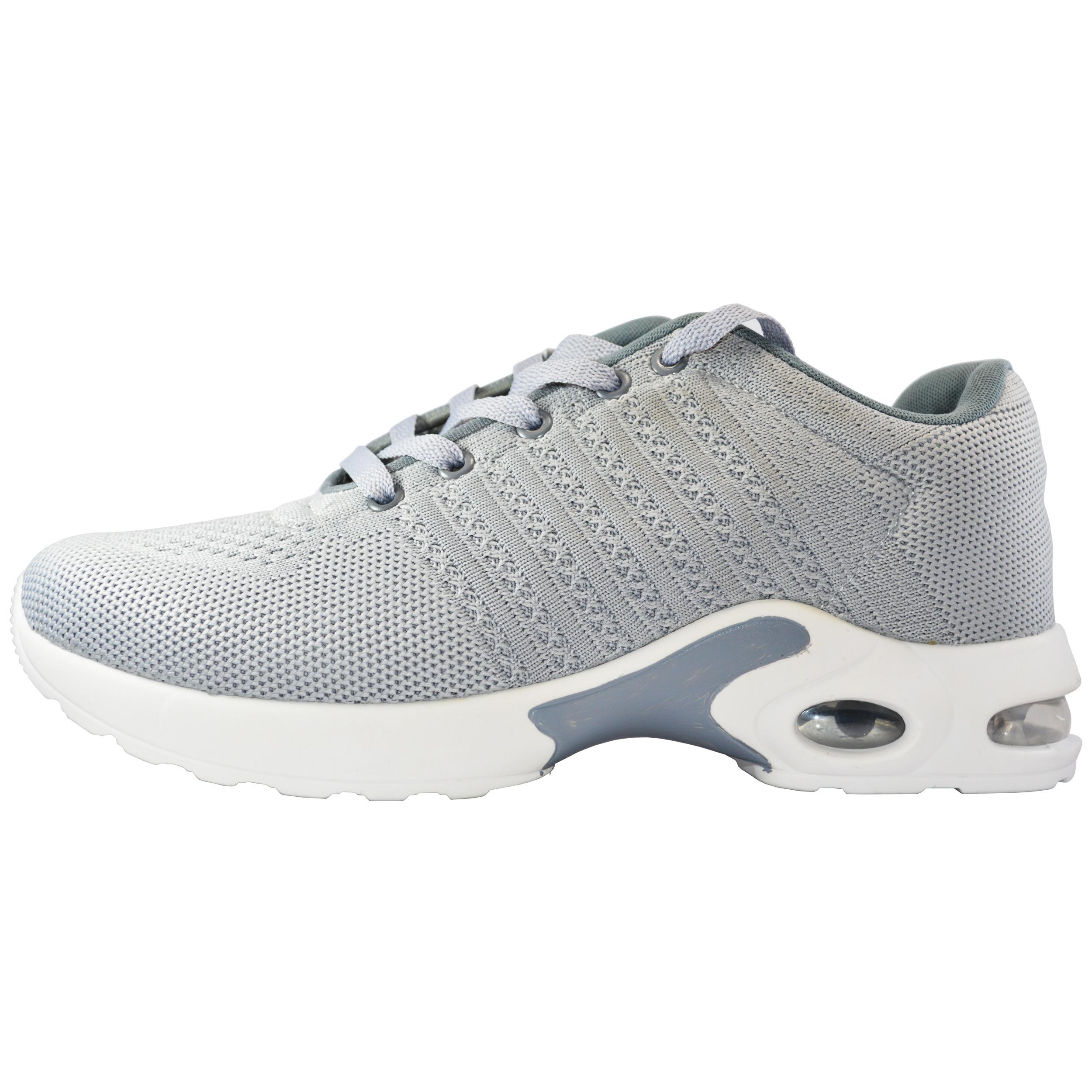 کفش مخصوص پیاده روی مردانه کد 203