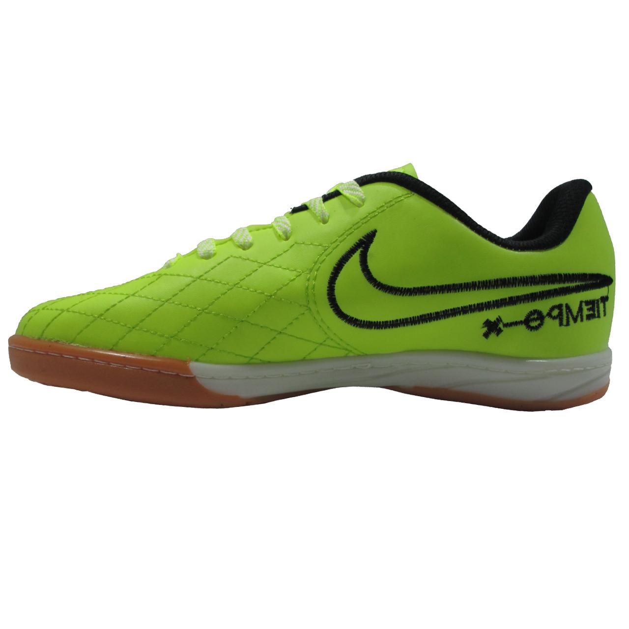 کفش ورزشی فوتسال مردانه مدل تمپو 1