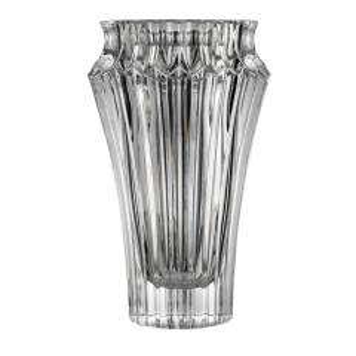 گلدان روگاشکا مدل Crown Jewel