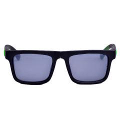 عینک آفتابی مردانه مدل S4087Gr