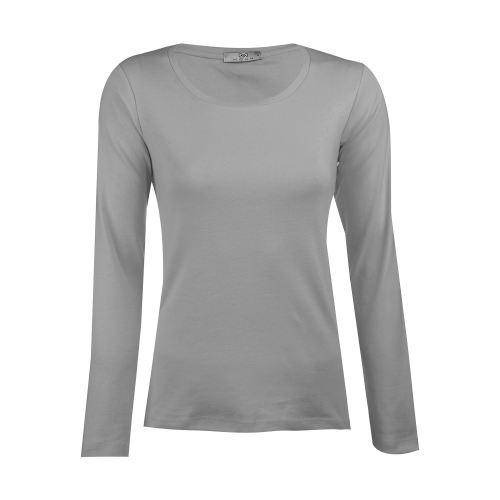 تی شرت زنانه مون مدل 163111693