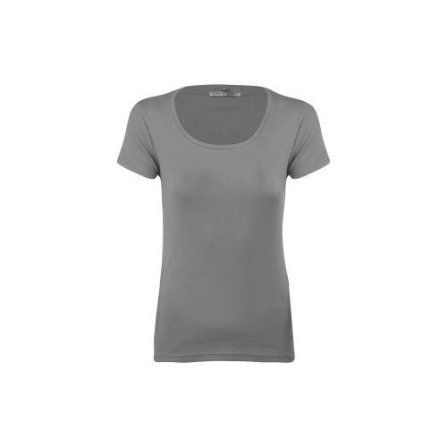 تی شرت زنانه مون مدل 163111793