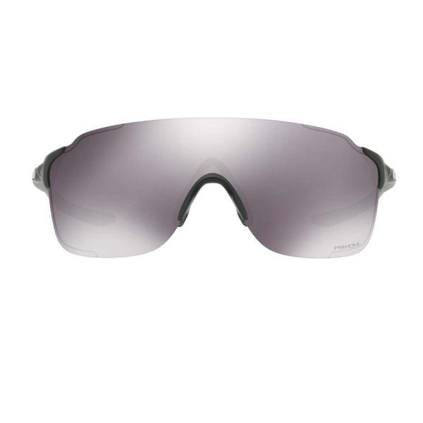 عینک آفتابی مردانه اوکلی مدل EVZERO STRIDE