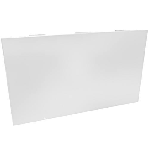 محافظ صفحه نمایش تلویزیون مدل TV40 مناسب برای تلویزیون 40 اینچ