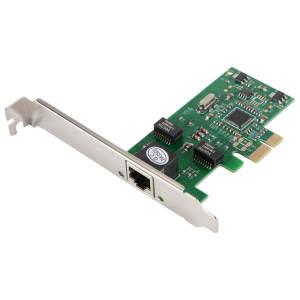 کارت شبکه PCI مدل BAMA152