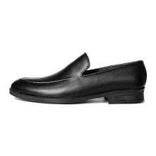 کفش مردانه مدل M159m