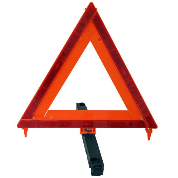 مثلث خطر ان جی اس مدل I 1558