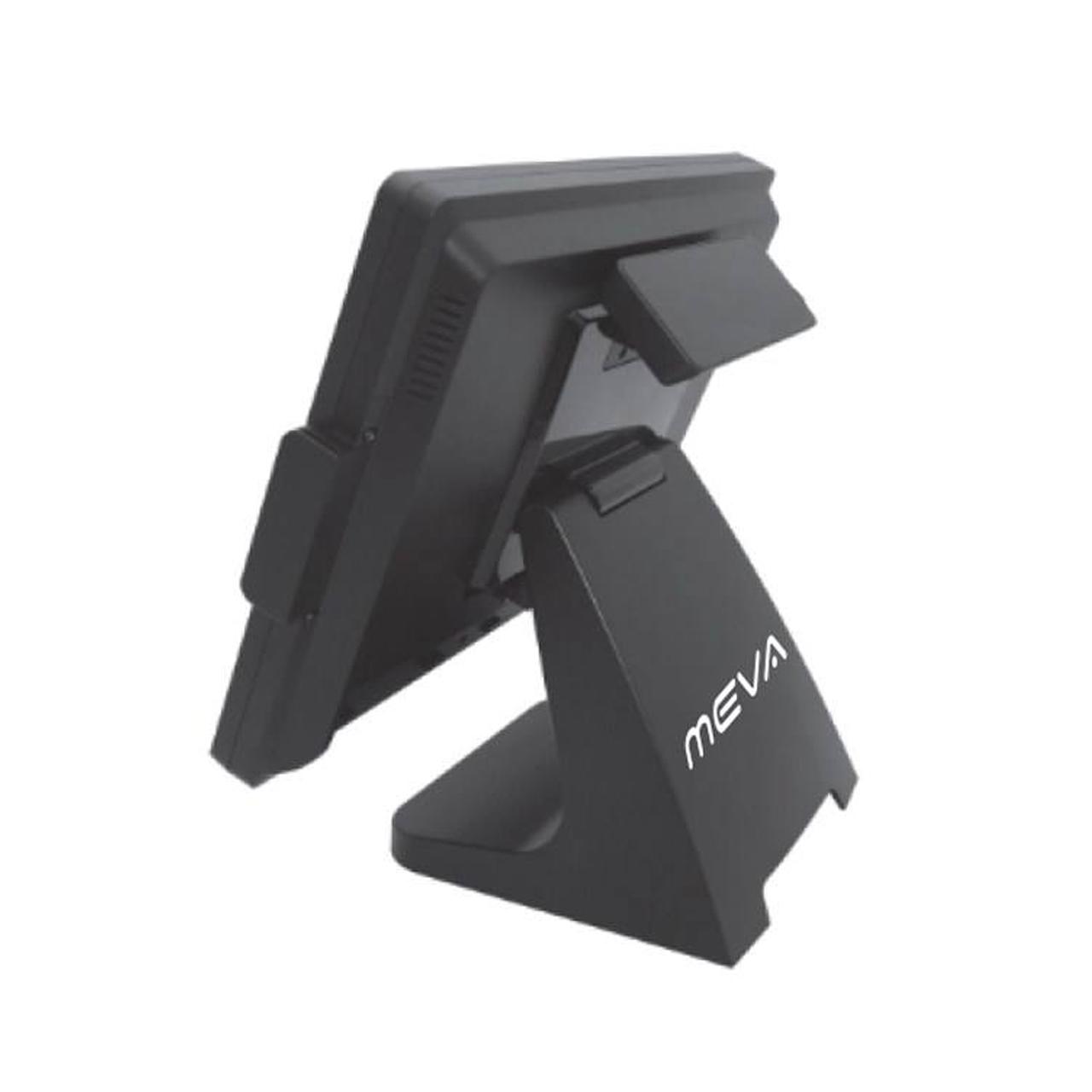 قیمت                      صندوق فروشگاهی POS لمسی میوا مدل PT 3060