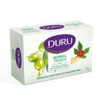 صابون حمام دورو مدل Olive Oil And And Ginseng مقدار 120 گرم