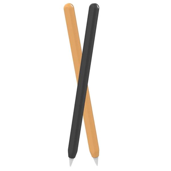 کاور آها استایل مدل PT65 مناسب برای قلم لمسی اپل بسته 2 عددی
