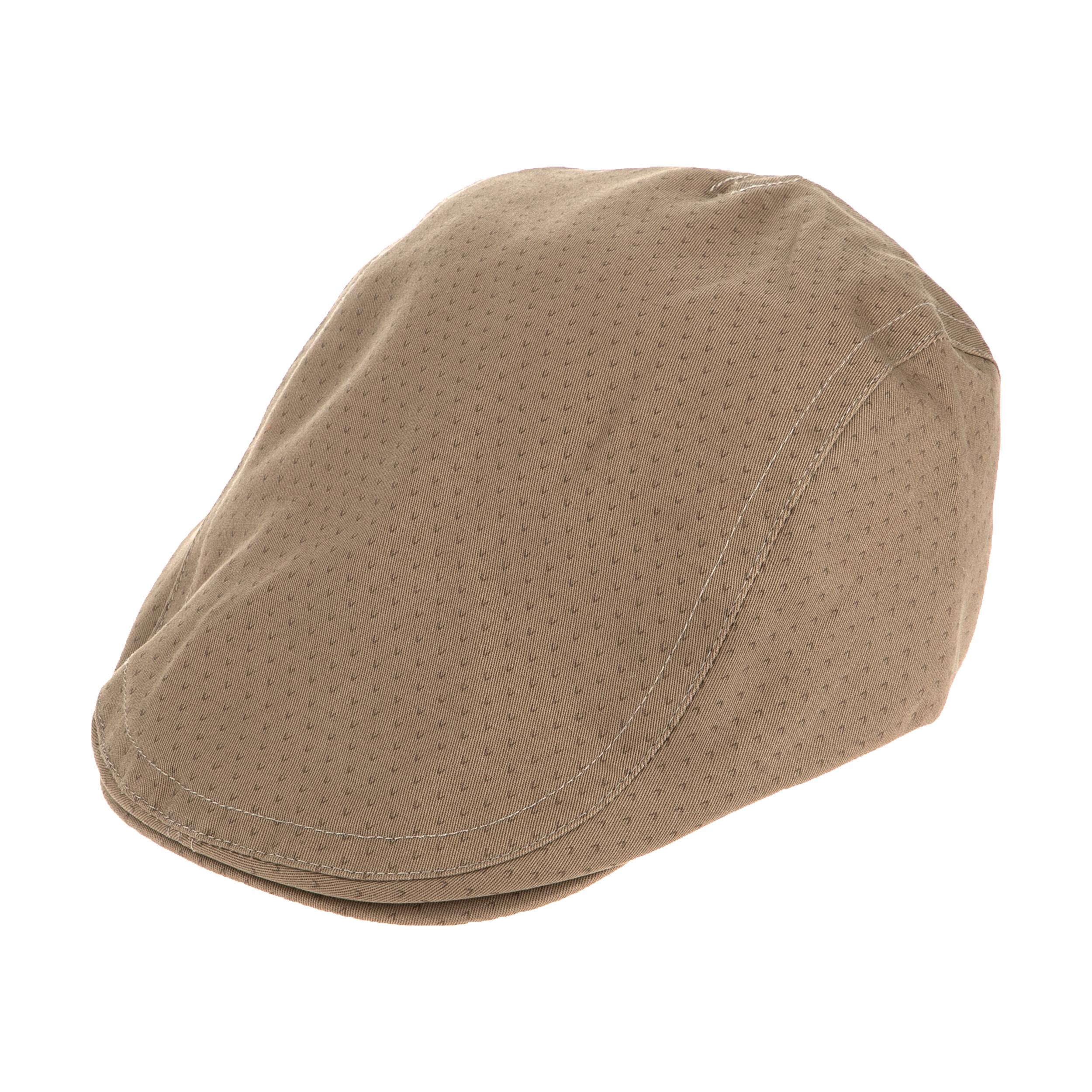 کلاه مردانه باراتا کد btt 24-3