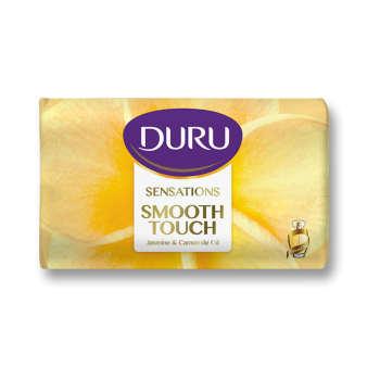 صابون دورو مدل smooth Touch مقدار 90 گرم