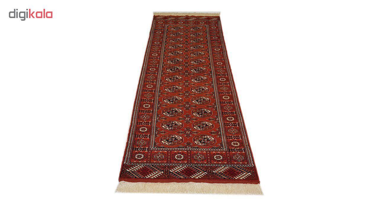 فرش دستبافت سه متری کد 1105609