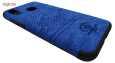 کاور مدل Polo مناسب برای گوشی موبایل هوآوی Nova 3 thumb 7
