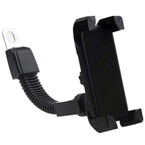 پایه نگهدارنده گوشی موبایل مدل Universal Bike Holder مناسب برای موتور و دوچرخه