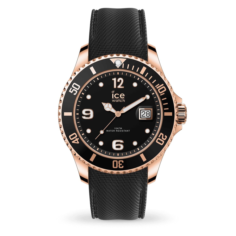 ساعت مچی عقربهای زنانه آیس واچ مدل 016765