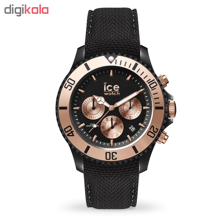 خرید ساعت مچی عقربهای مردانه آیس واچ مدل 016307