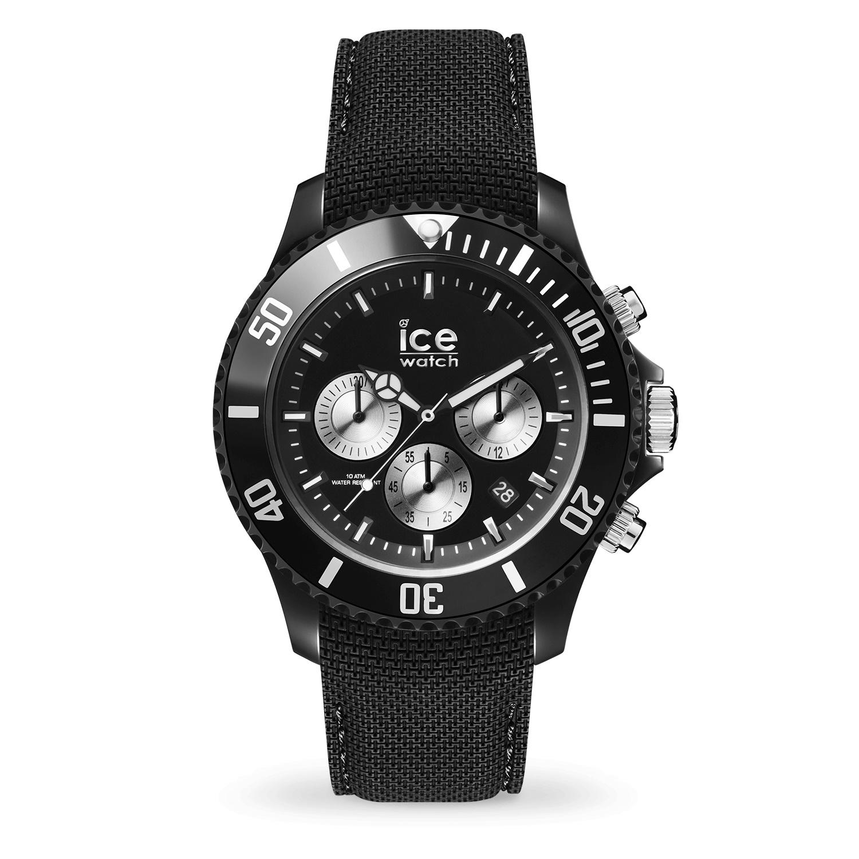 ساعت مچی عقربهای مردانه آیس واچ مدل 016304