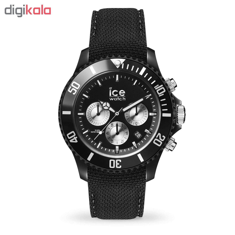 خرید ساعت مچی عقربهای مردانه آیس واچ مدل 016304