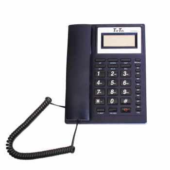 تلفن تیپ تل کد 8850
