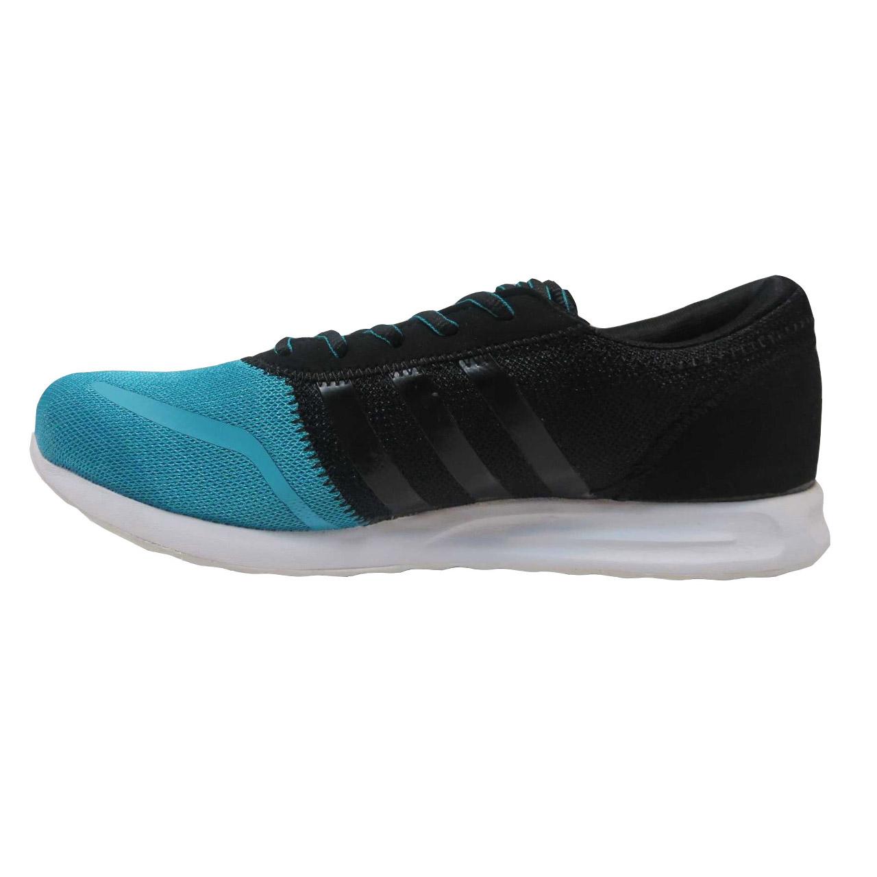 قیمت کفش راحتی مردانه مدل C073