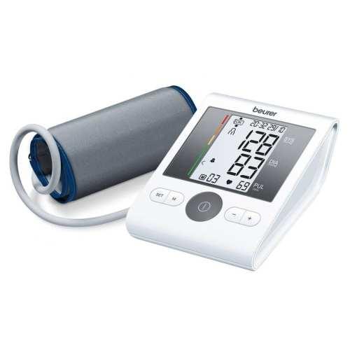 فشار سنج بیورر مدل BM28 thumb