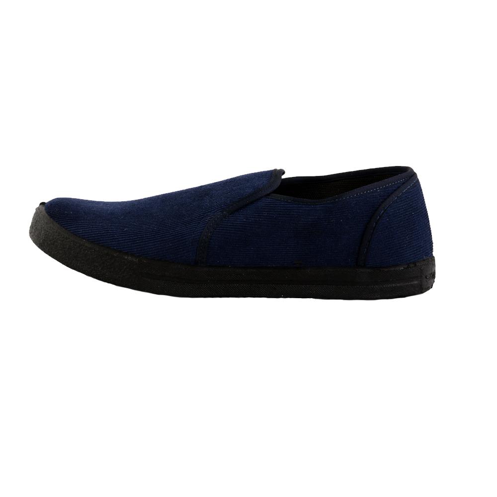 کفش مردانه شهپر مدل کیمیا کد 06