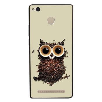 کاور کی اچ کد 0292 مناسب برای گوشی موبایل شیائومی Redmi 3/3s