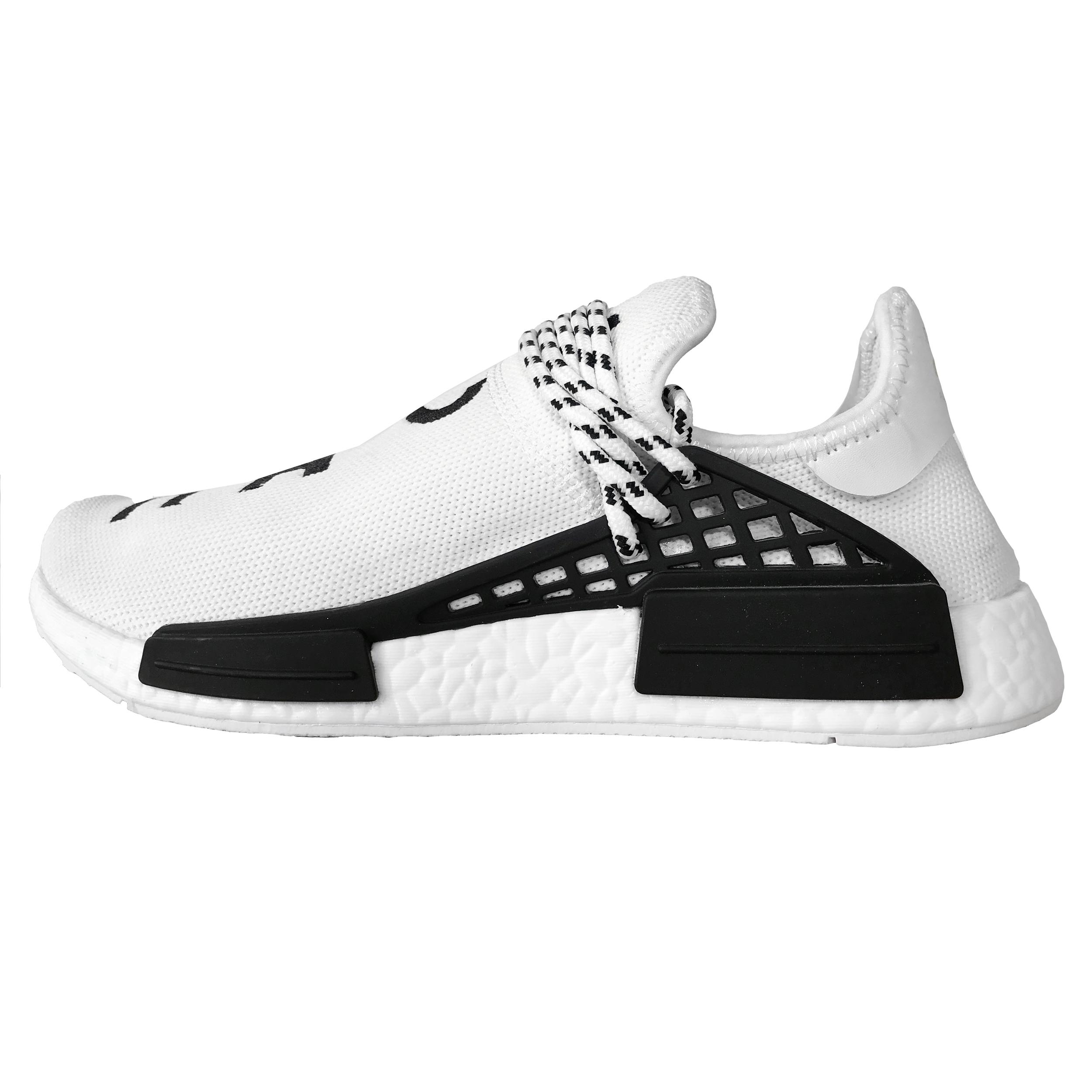 کفش مخصوص پیاده روی مردانه مدل DDS-WH